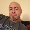 Dustin Reed, 37, Colorado Springs