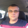 женя, 37, г.Борисполь