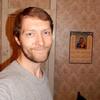 Руслан Гоменко, 41, г.Горловка
