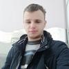 Тарас, 23, г.Ивано-Франковск