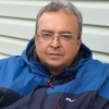 Aliaksandr, 55, г.Витебск