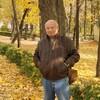 михаил, 67, г.Липецк