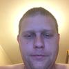 Алексей, 31, г.Симферополь