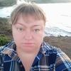 Ольга, 38, г.Севастополь