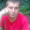 Юрий, 36, г.Biebrowo