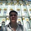 владимир, 23, г.Солнечный