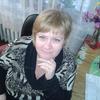 Татьяна, 49, г.Краматорск