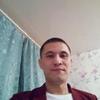 Алибек, 28, г.Челябинск