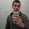 Ali, 27, г.Одесса