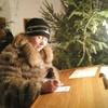 Екатерина, 58, г.Тверь