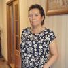 Ольга, 61, г.Москва