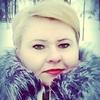 Юлия, 36, г.Гродно