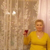 Екатерина Прокофьева, 46, г.Оренбург