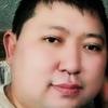Ержан, 35, г.Караганда