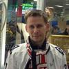Дмитрий, 38, г.Салават
