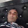 Дилшод, 50, г.Ташкент