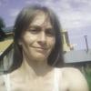Elena, 37, г.Богородск