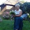 катя, 55, г.Черновцы