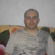 Евгений 41 год (Козерог) Славск