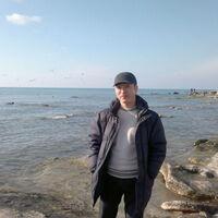 Kanat, 39 лет, Стрелец, Актау