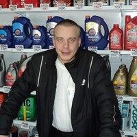 Алексей, 39 лет, Весы, Красноярск