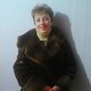 Таня, 47, Умань
