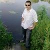 Николай, 27, г.Курск