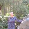 галина, 60, г.Санкт-Петербург