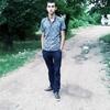 David, 19, г.Тбилиси