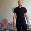 Максим, 28, г.Лангепас