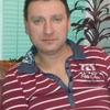 Роман, 42, Кропивницький (Кіровоград)
