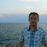 Александр, 43 года, Рак, Таллин