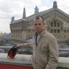 Роман, 34, г.Иркутск