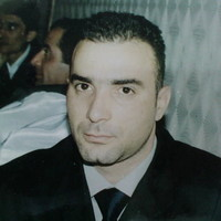 Рауф Самедов, 45 лет, Скорпион, Баку