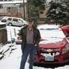 Valeriy, 60, Beaverton