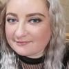 Olga, 31, Oshmyany
