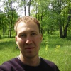 andrey, 32, Volsk
