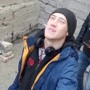 Denis 23 Шахтинск
