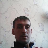 стас, 33 года, Скорпион, Ленинск-Кузнецкий