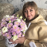 Аксана, 53 года, Близнецы, Санкт-Петербург