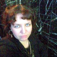 Наташа, 38 лет, Скорпион, Крымск