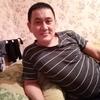 Timur Kujaliev, 36, Uralsk