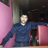 Али мирайев, 39, г.Норильск