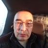 мейрам, 51, г.Аркалык