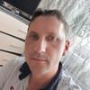 Romych, 39, Mezhdurechensk