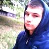 Вова, 18, г.Советский