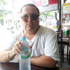ALEKS, 48, Sovetskaya Gavan