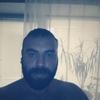 Алексей, 33, г.Самара