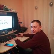 александр 32 Минусинск