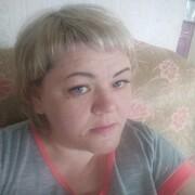 Наташа 41 Пермь